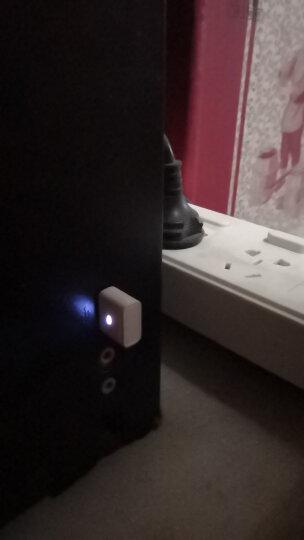 绿联 USB蓝牙适配器4.0版接收器笔记本电脑台式机aptx音频发射器手机耳机无线蓝牙音响箱鼠标键盘 白色 晒单图
