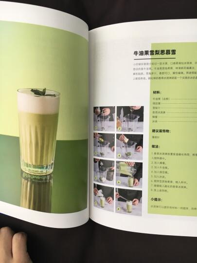 茶道:从喝茶到懂茶 晒单图