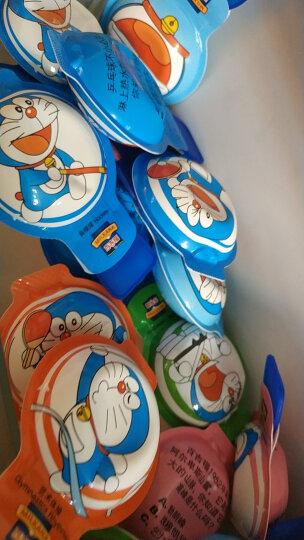 【JD快递】百吉福棒棒奶酪棒500g原味+500g果味儿童奶酪健康零食休闲食品 晒单图