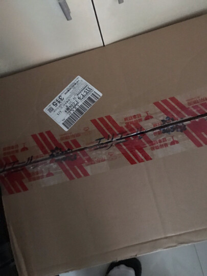 大王GOON 天使纸尿裤 M60片(6-11kg)婴儿中号透气纤柔至薄 晒单图