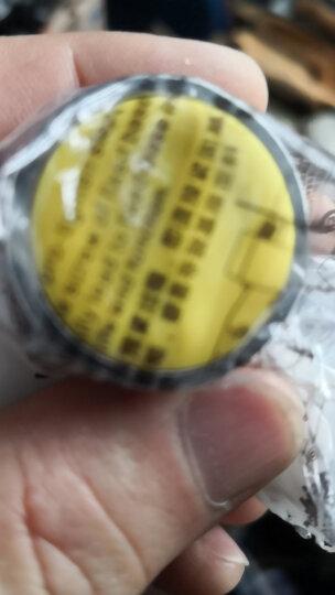 施耐德电气 XB2B 声响持续 220VAC XB2BSMC 蜂鸣器 晒单图