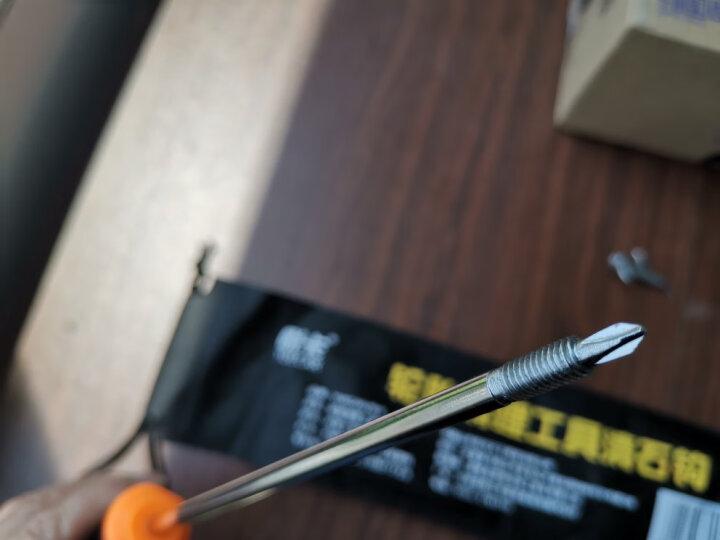 悦卡(YUECAR)汽车真空胎补胎枪 快速补胎工具 纳米胶体粘合剂 补胎胶 应急救援补胎液 晒单图