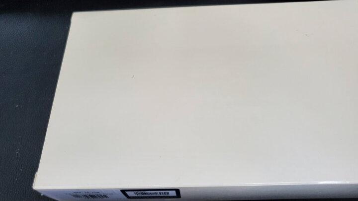 MONTBLANC万宝龙大班系列中长型14个信用卡插口配拉链袋钱包/钱夹7165 晒单图