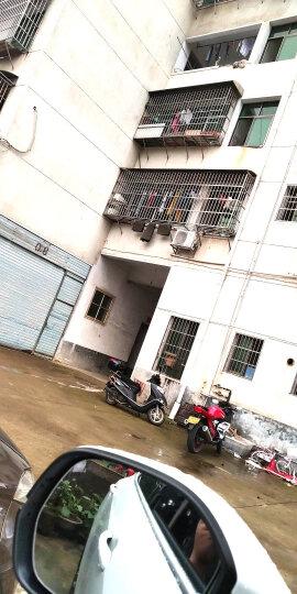 恒卡 丝圈定制汽车脚垫专用于奥迪A4L宝马3系君威迈腾帕萨特蒙迪欧名图雅阁凯美瑞起亚K5 米棕色 晒单图