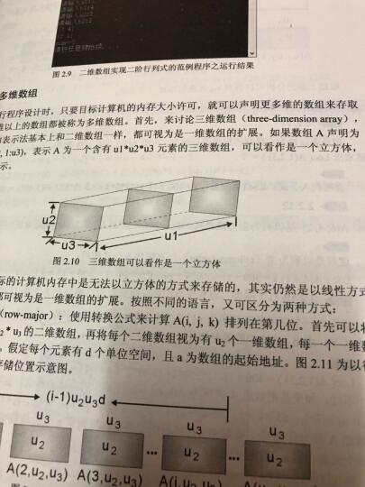 Arduino开发从零开始学:学电子的都玩这个 晒单图