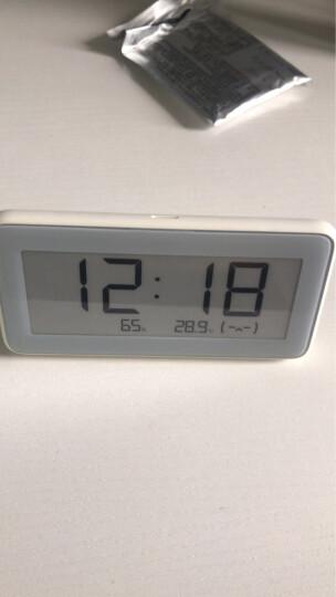 松下(Panasonic)CR2032进口纽扣电池3V适用手表电脑主板汽车钥匙遥控器电子秤小米盒子CR2032 五粒 晒单图