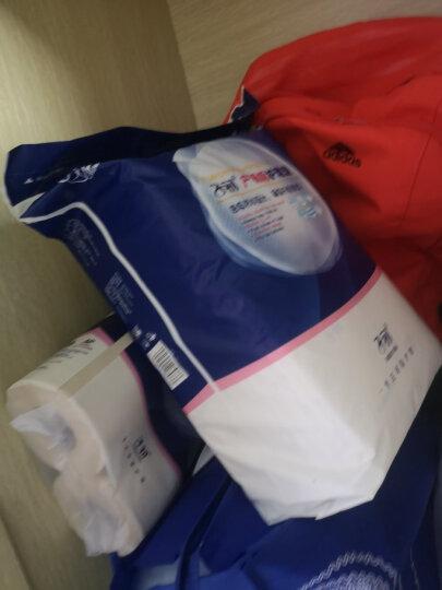 子初孕产妇入院待产包【18件套】待产全套产妇卫生巾孕妇内裤护理垫防溢乳垫母子妈咪月子包 晒单图
