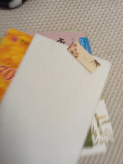 华夏万卷钢笔字帖 行书速成练字帖硬笔书法学生成人3本装 初学者大学生男女生临摹描红手写体 晒单图