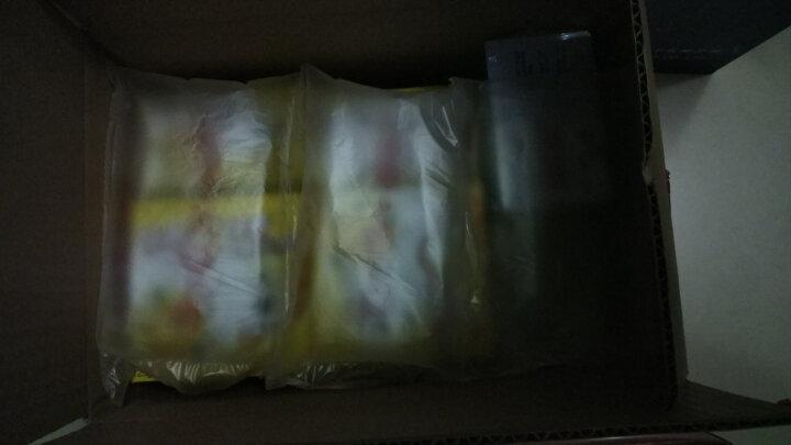 六神 除菌香皂 特惠三块装金盏菊 125g*3 晒单图