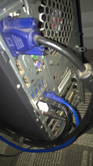 飞利浦(PHILIPS)Type-c转micro usb3.0硬盘数据线 USB-C适用于Mac连接移动硬盘盒连接线 1米 SWR3101D/93 晒单图