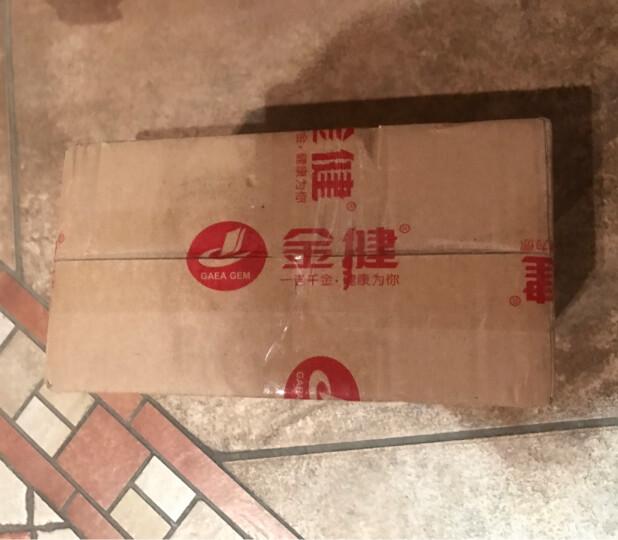 金健米粉2斤云南过桥米线广西湖南特产常德桂林粗干袋装米线江西贵州 晒单图