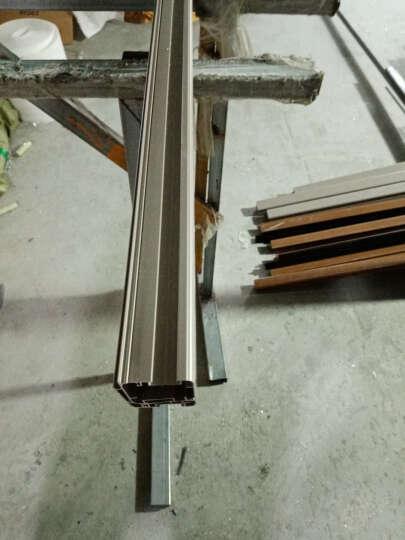 TAJIMA(田岛)5.5米钢卷尺子盒尺米尺L25-55尺带刻度清晰双面刻度测量工具(新老款随机发) 晒单图