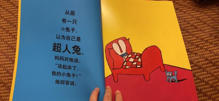 火车多多多 车迷宝宝轻松认知 0-3岁 蒲蒲兰绘本 晒单图