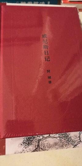 威尼斯日记 晒单图
