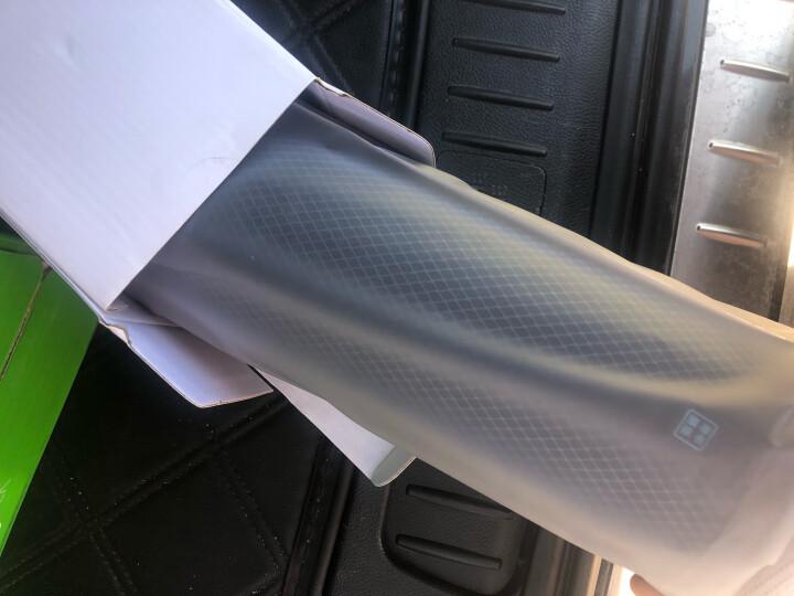 米家(MIJIA)小米 车载空气净化器除甲醛滤芯 晒单图
