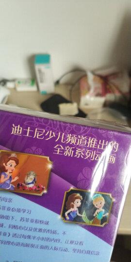 小公主苏菲亚(6DVD) 晒单图