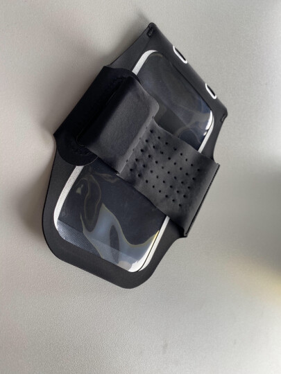 亿色(ESR)苹果x无线充电器 iPhone8/8plus手机快充头 支持小米mix2s三星S9/S8/S7 edge通用充电底座-玫瑰金 晒单图