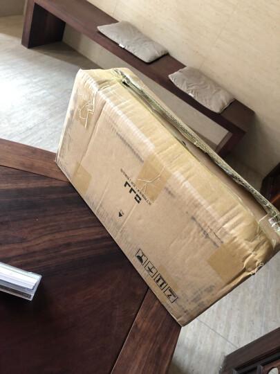 金顺迪 HCD1886TSD 酒店 宾馆 客房专用电话机 商务座机 壁挂电话机 分机 08款 黑色 晒单图