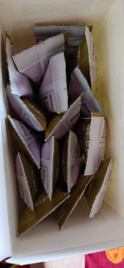 伊利奶粉 金领冠系列 幼儿配方奶粉 3段400克新升级(1-3岁幼儿适用)新老包装随机发货 晒单图
