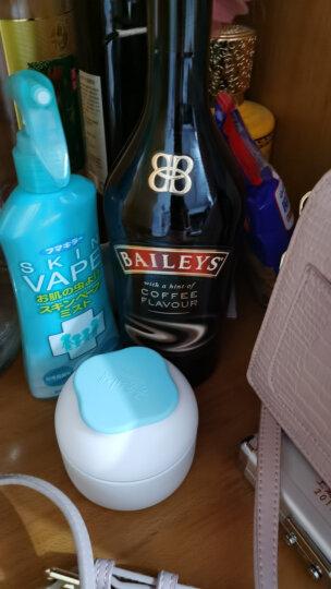 百利(Baileys)洋酒 百利甜酒 进口力娇酒配制酒 奶油咖啡味 700ml 晒单图