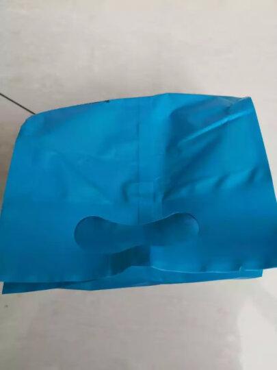 五羊(FIVERAMS)婴儿抑菌洗衣皂肥皂200g×6包(特惠6连包) 儿童洗衣皂  内衣皂 婴儿皂 宝宝尿布皂 晒单图