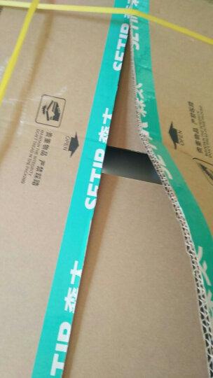 森太(SETIR) F280B消毒柜嵌入式家用厨房碗筷消毒碗柜 黑色钢管款 晒单图