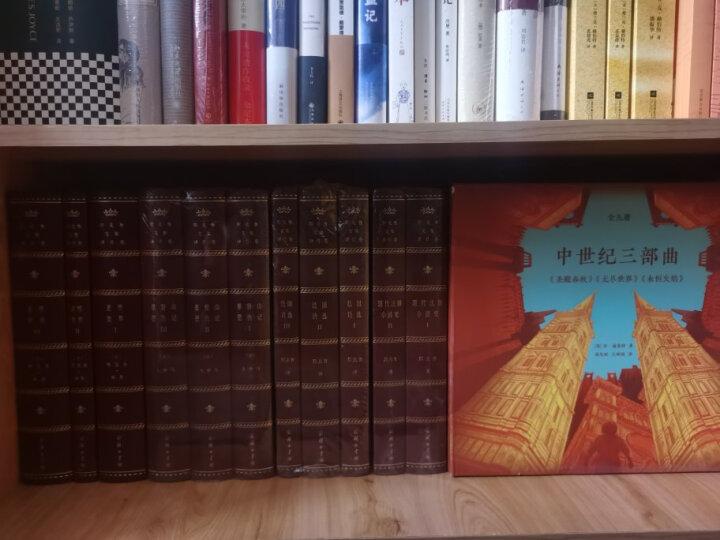 林徽因传(最新修订本)  晒单图