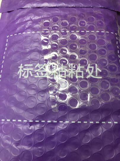 宜洁 牙线棒环一次性扁线牙签盒装50只装Y-9831 晒单图