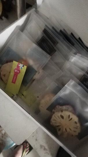 水果茶花果茶水果茶包30包 手工水果片茶泡水喝的网红茶孕妇茶鲜果粒果干冷泡热泡送礼盒装搭山楂片 晒单图