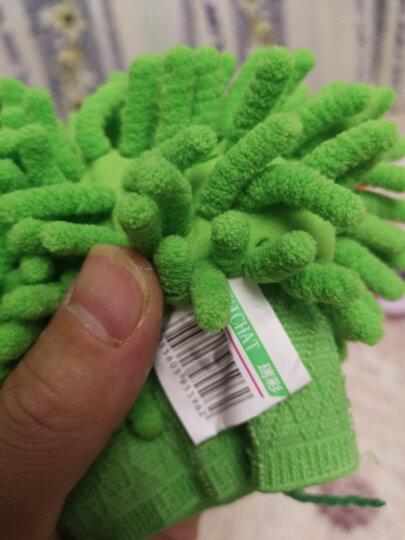 龟牌(Turtle Wax)樱桃爽高泡洗车液洗车水蜡汽车清洁剂去污汽车用品洗车套装500ml(经销商发货)包邮 晒单图