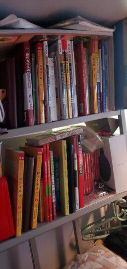 英国文学史及选读2(新经典高等学校英语专业系列教材) 晒单图