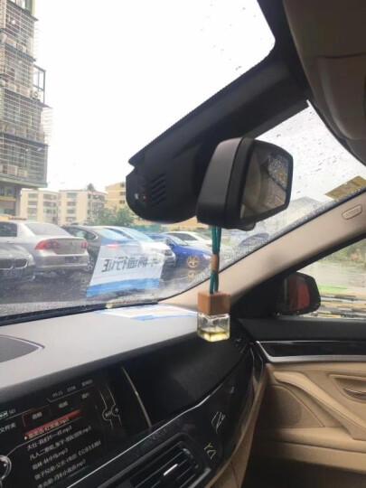 御峥奔驰原厂行车记录仪专车专用隐藏式手机wifi连接停车监控单双镜头高清夜视一体机 无损安装R系R320 R350 R400 R500 双镜头记录仪记录仪+32G卡+线下安装 晒单图