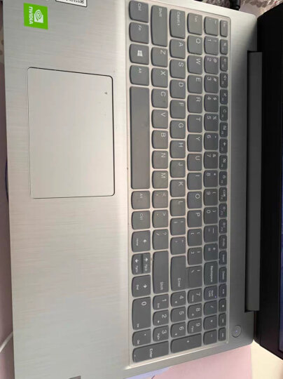 联想(Lenovo)IdeaPad14s 增强版2020酷睿i3轻薄本商务办公学生手提超薄笔记本电脑 新锐性能英特尔十代酷睿I3 20G内存 512G+1T硬盘丨定制含包鼠套装 晒单图
