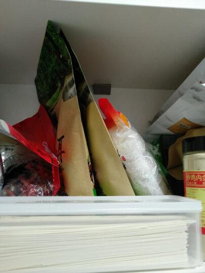 方家铺子 山珍菌菇蘑菇 香菇138g 南北干货 煲汤烹饪食材 晒单图