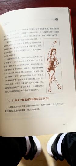 跑步指南 晒单图