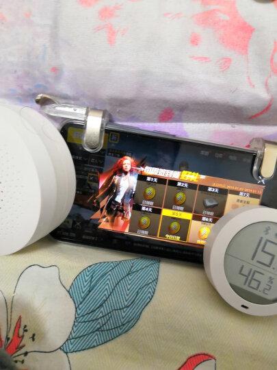 米家(MIJIA)米家门窗传感器 小米智能家居套装 门窗报警器 门窗磁 APP远程控制 晒单图