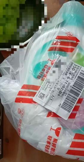 菁华香薰洗衣液索菲亚玫瑰 日本配方留香持久无需留香珠3kg 新旧包装转换 晒单图