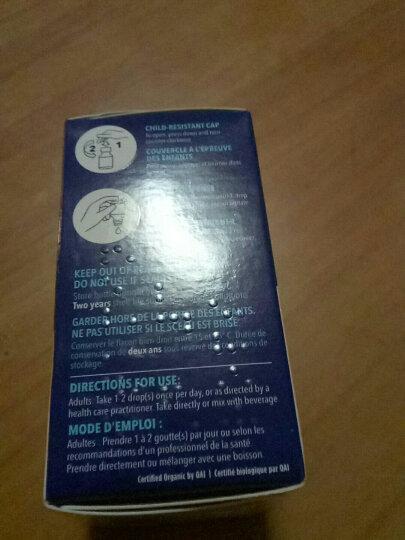 佳思敏Nature's Way儿童益生菌高钙营养奶片补钙 巧克力味 澳洲进口150片 晒单图