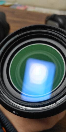 肯高(KenKo)MC UV370  62mm 晒单图