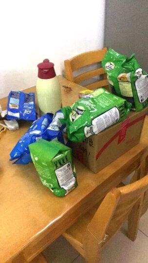 德运(Devondale)澳洲原装进口成人奶粉 全脂高钙速溶奶粉1kg 青少年儿童学生中老年 晒单图