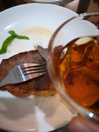 宝树行 麦卡伦单一麦芽威士忌 Macallan苏格兰单一麦芽威士忌进口洋酒 麦卡伦 17年 700ml 晒单图