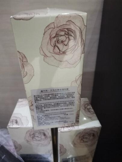 【原装进口】魔天然 缩小毛孔复方精油(修复收缩紧致) 30ml 晒单图