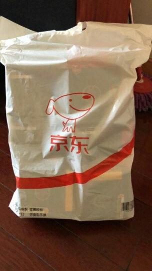 Mings铭氏 意式经典挂耳咖啡粉10g*10包 咖啡豆研磨手冲滴漏式纯黑咖啡 晒单图