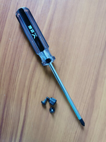 武极天机 i5 10400F/GTX1050Ti/游戏台式办公电脑主机DIY组装机 晒单图