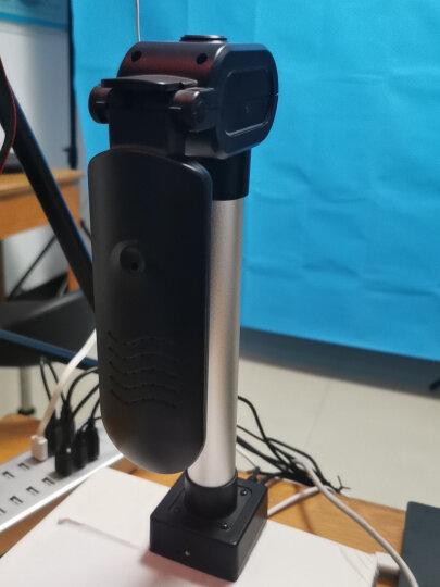 多易拍AST530高拍仪扫描仪a4自动对焦高清证券金融行业电子档案解决方案电网智能营业厅办公窗口业务 晒单图