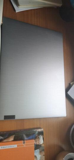 联想(Lenovo)Ideapad14S增强版锐龙R3轻薄本商务办公学生手提超薄笔记本电脑 双核A4-9125 2G独显 爆款版 定制:8G内存  128G+1T硬盘 晒单图