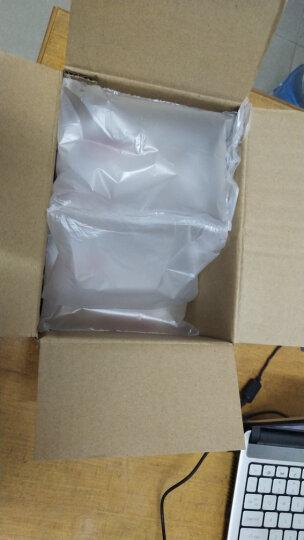 雷摄(LEISE)高容量镍氢充电电池 5号/五号/AA/2700毫安(4节)电池盒装 适用:麦克风/玩具/鼠标(不含充电器) 晒单图