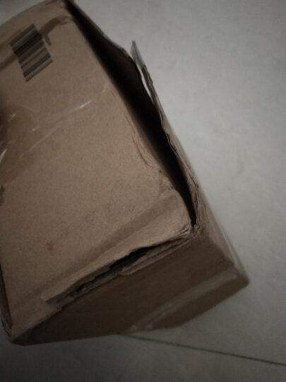 法兰琳卡(FRANIC)玫瑰美白面贴膜护肤套装玻美白尿酸美补水保湿面膜男女10片 晒单图
