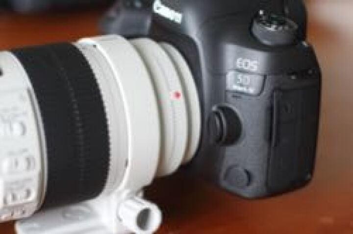 佳能(Canon)EOS 5D Mark IV 5D4 单反相机 单反机身 全画幅(约3040万像素 双核CMOS 4K短片 WiFi/NFC) 晒单图