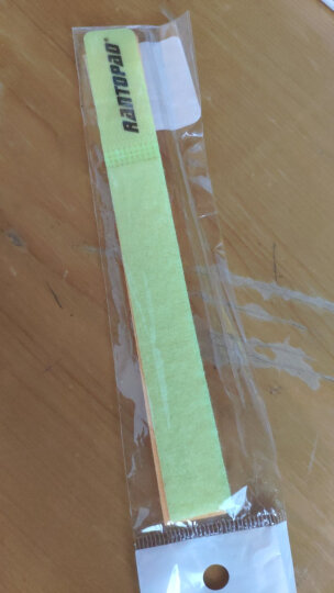 镭拓(Rantopad) CYA笔记本电脑机械键盘清洁泥清洁胶  凑单 晒单图
